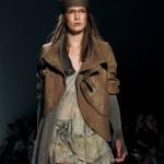 NicholasK-Runway-Spring-2014-New-York-Fashion-Week-20131231_1012