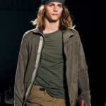 NicholasK-Runway-Spring-2014-New-York-Fashion-Week-20131231_1014