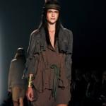 NicholasK-Runway-Spring-2014-New-York-Fashion-Week-20131231_1015