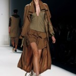 NicholasK-Runway-Spring-2014-New-York-Fashion-Week-20131231_1016