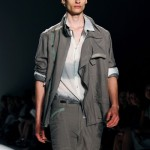 NicholasK-Runway-Spring-2014-New-York-Fashion-Week-20131231_1017