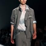 NicholasK-Runway-Spring-2014-New-York-Fashion-Week-20131231_1017