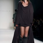 NicholasK-Runway-Spring-2014-New-York-Fashion-Week-20131231_1020