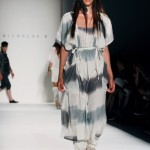 NicholasK-Runway-Spring-2014-New-York-Fashion-Week-20131231_1021