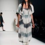NicholasK-Runway-Spring-2014-New-York-Fashion-Week-20131231_1021