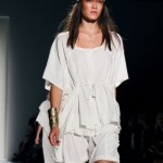 NicholasK-Runway-Spring-2014-New-York-Fashion-Week-20131231_1022