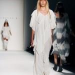 NicholasK-Runway-Spring-2014-New-York-Fashion-Week-20131231_1023