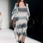 NicholasK-Runway-Spring-2014-New-York-Fashion-Week-20131231_1024