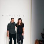 NicholasK-Runway-Spring-2014-New-York-Fashion-Week-20131231_1025