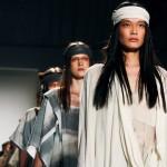 NicholasK-Runway-Spring-2014-New-York-Fashion-Week-20140101_1018