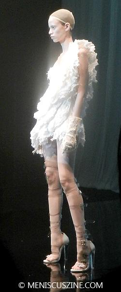 alice auaa Spring 2014 - Tokyo Fashion Week