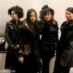 alice auaa Spring 2014 - Tokyo Fashion Week (photo by Megan Lee / Meniscus Magazine)