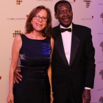 2014 Building Blocks for Change - Care for Kenya Winter Ball