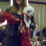 PetFashion_020714_0010
