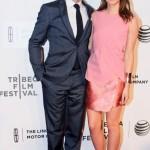 Boulevard-2014-Tribeca-Film-Festival-20140420_1199