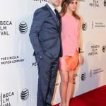 Boulevard-2014-Tribeca-Film-Festival-20140420_1201
