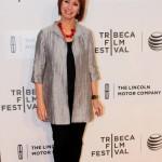 Boulevard-2014-Tribeca-Film-Festival-20140420_1206