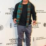Boulevard-2014-Tribeca-Film-Festival-20140420_1207