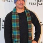 Boulevard-2014-Tribeca-Film-Festival-20140420_1208