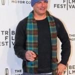 Boulevard-2014-Tribeca-Film-Festival-20140420_1209