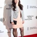 Boulevard-2014-Tribeca-Film-Festival-20140420_1211