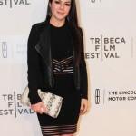 Boulevard-2014-Tribeca-Film-Festival-20140420_1214