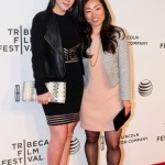 Boulevard-2014-Tribeca-Film-Festival-20140420_1216