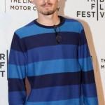 Boulevard-2014-Tribeca-Film-Festival-20140420_1217