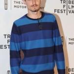 Boulevard-2014-Tribeca-Film-Festival-20140420_1218