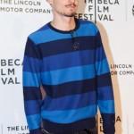 Boulevard-2014-Tribeca-Film-Festival-20140420_1219