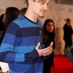 Boulevard-2014-Tribeca-Film-Festival-20140420_1220
