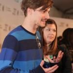 Boulevard-2014-Tribeca-Film-Festival-20140420_1222