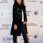Boulevard-2014-Tribeca-Film-Festival-20140420_1225