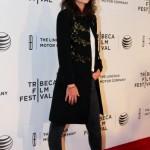 Boulevard-2014-Tribeca-Film-Festival-20140420_1226
