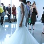 Galia Lahav Haute Couture Spring 2015