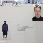 Lacoste Fall 2014 - New York Fashion Week