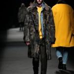 Mr-Gentleman-Fall-2014-Tokyo-Fashion-Week-20140427_1269