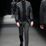 Mr-Gentleman-Fall-2014-Tokyo-Fashion-Week-20140427_1271