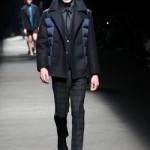 Mr-Gentleman-Fall-2014-Tokyo-Fashion-Week-20140427_1273