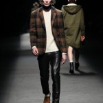 Mr-Gentleman-Fall-2014-Tokyo-Fashion-Week-20140427_1274