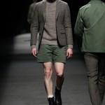 Mr-Gentleman-Fall-2014-Tokyo-Fashion-Week-20140427_1276