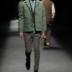 Mr-Gentleman-Fall-2014-Tokyo-Fashion-Week-20140427_1277