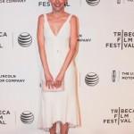 Third-Person-2014-Tribeca-Film-Festival-20140424_1234