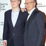 Third-Person-2014-Tribeca-Film-Festival-20140424_1238