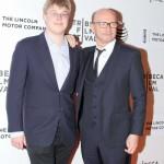 Third-Person-2014-Tribeca-Film-Festival-20140424_1239