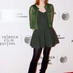 Third-Person-2014-Tribeca-Film-Festival-20140424_1241