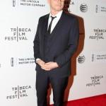 Third-Person-2014-Tribeca-Film-Festival-20140424_1244
