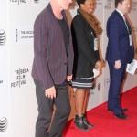 Third-Person-2014-Tribeca-Film-Festival-20140424_1246