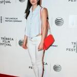 Third-Person-2014-Tribeca-Film-Festival-20140424_1251