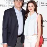 Third-Person-2014-Tribeca-Film-Festival-20140424_1252